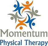 Physical Therapy in Gillette, WY