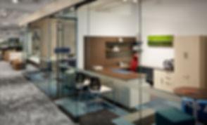 calibrate-private-office-at-neocon-2019_