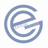 EG Logo_Blue on White.jpg