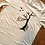 Thumbnail: Buckshot Words T-Shirt Tree/Airplane/Heart