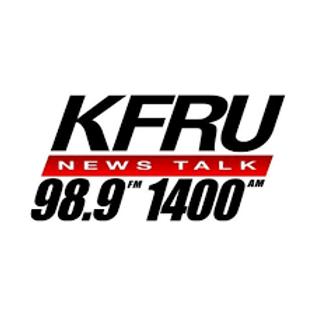 kfru logo.png