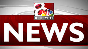 KOMU-8 News