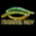 PK logo white copy.png