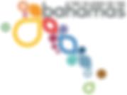 bahamas-logo-300x225.png