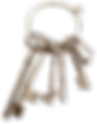 antique-key-clipart-82094.png