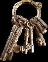 antique-key-clipart-82094.png