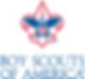 bsa-logo-300x281.png