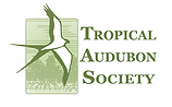 Tropical Audubon.png
