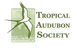 Tropical Audubon.png