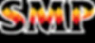 Seminole_logo.png