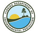 Florida Dept. of Environmental Protectio