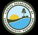 Florida Dept. of Environmental Protectio