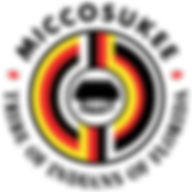 Miccosukee_Tribe.png