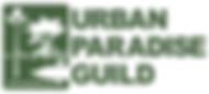 UrbanParadiseGuildLogo-300x135.png