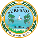 Surfside.png