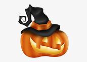 77-776968_citrouille-halloween-dessin-couleur.png.jpg