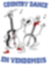Logo_Country_Dance_en_Vendômois.jpg