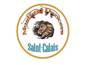 LOGO St Calais.jpg