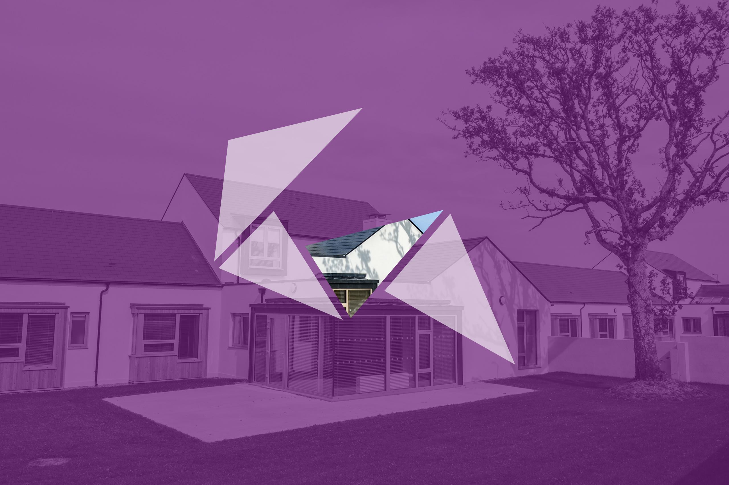 Conroy-Architects-Ard_Aoibhinn