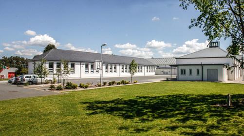 St. Josephs National School