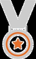 Medallie.png