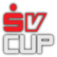 SV-CUP-SVROT.png