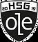HSG_OLE_S_KONTUR_Weiß.png