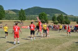 DSC_0907r SV-Cup 2013