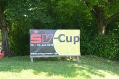 SV-Cup2018 FR 1001.jpg