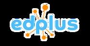 edplus-logo-p.png