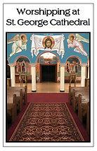 Parish Etiquette Web icon.jpg