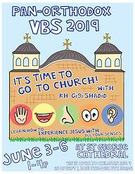 VBS Flyer_2019.jpg