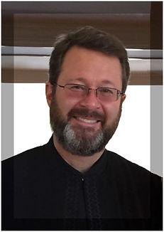 Fr Cal.jpg