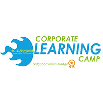 Corporate Learning Community - Corporate