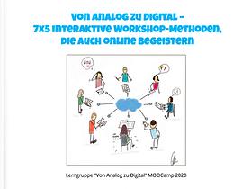 titel ebook vonanalogzudigital lerngrupp