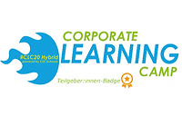 Corporate%20Learning%20Community%20-%20C