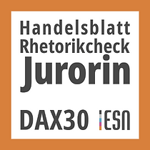 Logo_Rhetorikcheck_f_orange_square_Hande