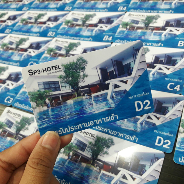 NEW PVC 😁_๑๘๐๗๒๑_0080.jpg