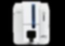 edikio-flex-face450x320.png