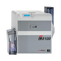 เครื่องพิมพ์บัตร Matica_XID8100.jpg