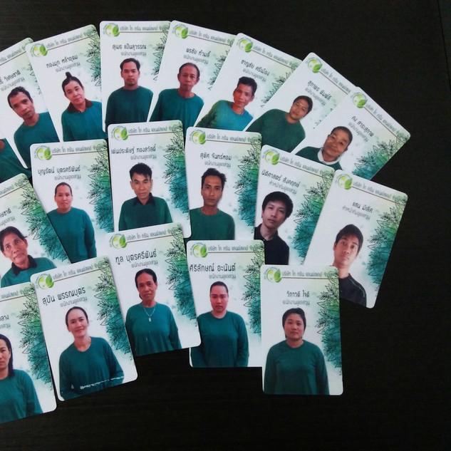 NEW PVC 😁_๑๘๐๗๒๑_0269.jpg