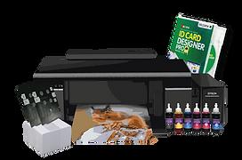 Epsn L805 Cad Printer