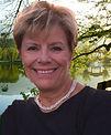 Sheila Joy (3).JPG