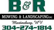 B&R MOWING logo.jpg