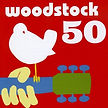 woodstock bird.jpg