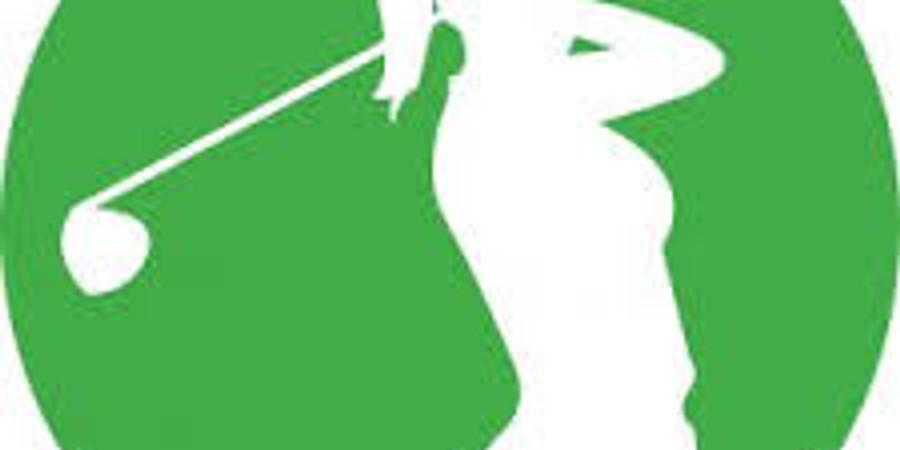 Woodswomen Weekend Golf - May 29