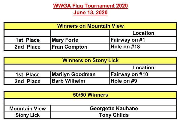 Winners Flag Tournament 2020 (2).jpg