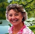 Nancy Fairall new.jpg
