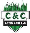 C&C Lawn Care Logo.jpg