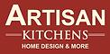 Artisan Home Design & More.png